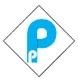 Polat Pen PVC ve Kapı Sistemleri
