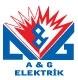 A&G Elektrik