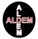 AL-DEM Alüminyum PVC