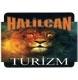 Halilcan Turizm Taşımacılık Ltd.Şti