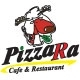 Pizzara Restaurant