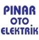 Pınar Oto Elektrik