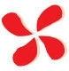 Lider Havalandırma San. Tic. Ltd. Şti. logo