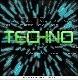 Techno City Bilişim & İletişim Teknolojileri