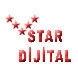 Star Dijital