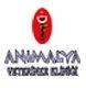 Animalya
