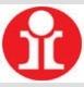 İnan Demir Tic. Ve San. Ltd. Şti. logo
