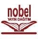 Nobel Eğitim Kurumları
