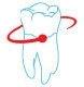 Arslan Diş Protez Laboratuarı