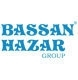 Bassan Hazar Group