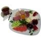 kahvaltı tabagı