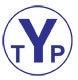 Yağız Torna Pres Metal Ürünleri Tic. San. Ltd. Şti