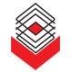 Eskutsan Ambalaj Sanayi Ticaret Ltd. Şti.