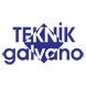 Teknik Galvano Metal Kaplamaİnşaat Taah. San ve Ti
