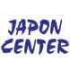 Japon Center ÖzelServis