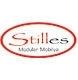 Stilles Modüler Mobilya