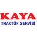 Kaya Traktör Servisi logo