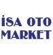 İsa Oto Market