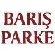 Barış Parke