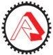 Ayaz Makina İnşaat Müteahhitlik San. Tic. Ltd. Şti