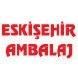 Eskişehir Ambalaj