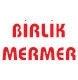 Birlik Mermer logo