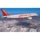 atlas jet uçak bilet satışı