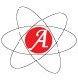 Atom Ayakkabı