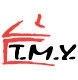 TMY İnşaat Yalıtım  Ltd. Şti.