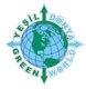 Yeşil Dünya Tarım Sanayi