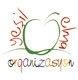 Yeşil Elma Organizasyon