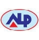 Alp Tuz Gıda Ltd. Şti.