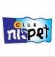 Eskişehir Nispet Clup