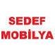 Sedef Mobilya Orman Ürünleri Ltd. Şti.