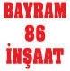 Bayram 86 Mobilya
