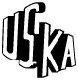 Uska Mobilya Ticaret Ltd. Şti.