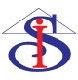 Salihoğulları İnşaat Ltd. Şti.