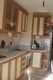 mutfak dolabı 2