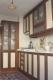 mutfak dolabı 3
