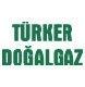 Türker Doğalgaz