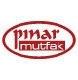 Pınar Mutfak logo