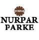 Nurpar Parke Orman Ürünleri