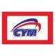 CYM Grup Alüminyum