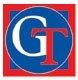 Ges-taş Granit Mermer logo