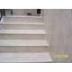 mermer merdiven uygulamaları