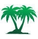 Palmiye Ticaret