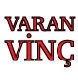 Varan Vinç