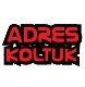 Adres Koltuk