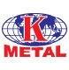 Kaya Metal