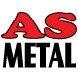 As Metal